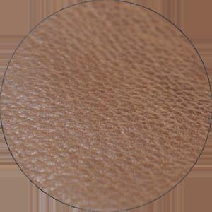 aspect d'un cuir véritable
