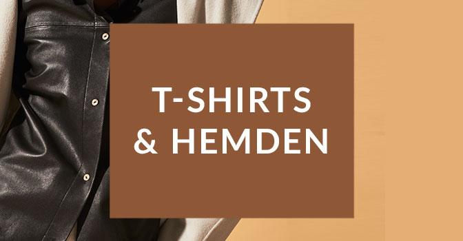 C 375 Damen Textil T Shirt Matter 5B 5D Weiches Leder Matter 5B 5D Leder