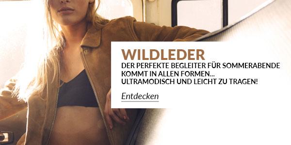C 572 Catalog Damen Wildleder Optik 572